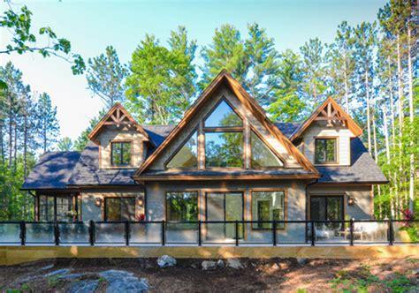 house plans merritt linwood custom homes house plans muldrew linwood custom homes