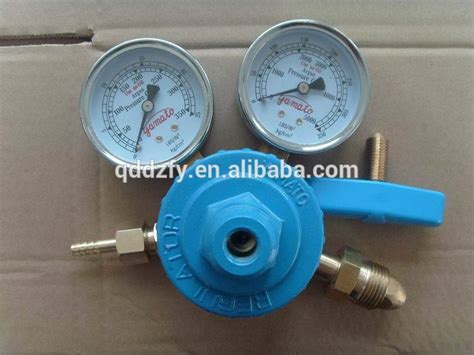 Regulator Oxygen Yamato 1 yamato oxygen pressure regulator buy yamato oxygen