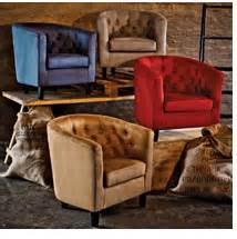mr price home furniture
