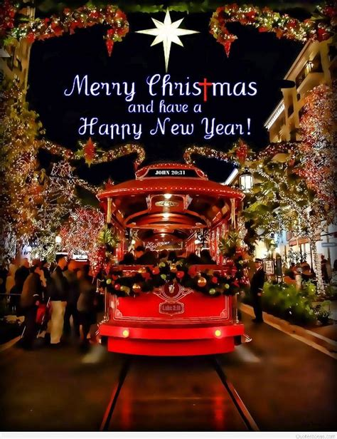 New Hd Car Wallpapers 2017 New Year Thoughts by Happy New Year Images 2019 And Happy Day 2018