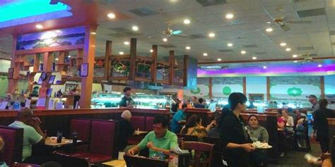 coupon ichiban buffet enjoy best chinese and japanese
