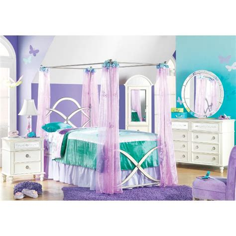 rooms to go childrens bedroom top rooms to go bedrooms on disney princess 6 pc twin