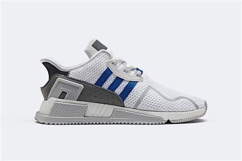 Adidas Eqt Cushion Adv adidas originals eqt cushion adv