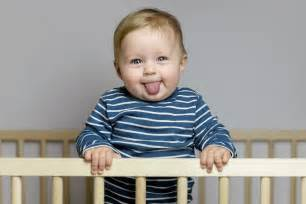 Blogs Baby by Top American Boys Names Of 2016 Win Babycentre