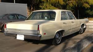 file plymouth valiant signet r jpg