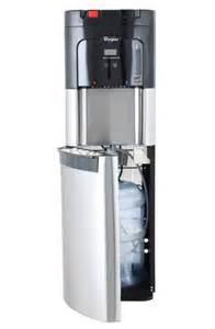 Hamilton Beach Toaster Oven 4 Slice Walmart Canada