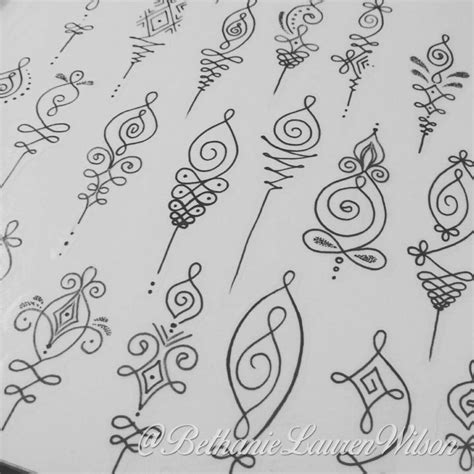 doodle meaning spiral 81 best images about inky on watercolors