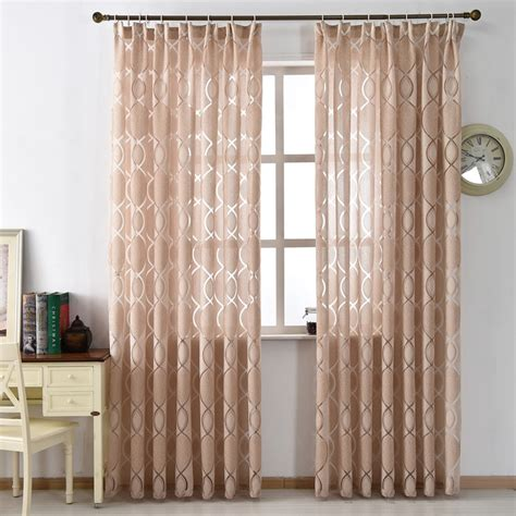 residence brand curtains home brand curtains curtain menzilperde net