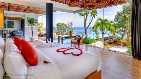 Best Couples Resort 10 Most Hotels In Bali Best Bali Hotels For