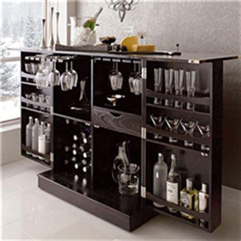 kitchen cabinet gadgets new gadgets blog steamer bar cabinet kitchen gadgets