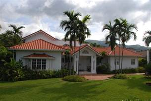 real estate in kingston jamaica access property
