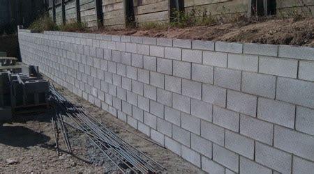 Prix D Un Mur De Cloture 3778 by Prix D Un Mur Co 251 T De Construction Conseils Utiles