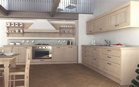mensole cucina moderna mensole cucina moderna simple cucine moderne piccole with