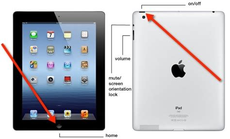 add pin it button to ipad 3 301 moved permanently