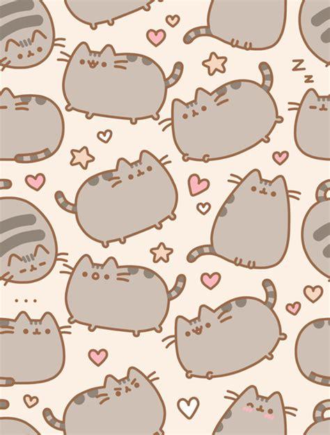 pusheen cat wallpaper iphone 1000 images about pusheen on pinterest pusheen cat
