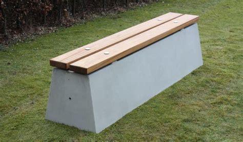 bank aus stein bank aus stein steinbank tischtennisplatte aus beton de