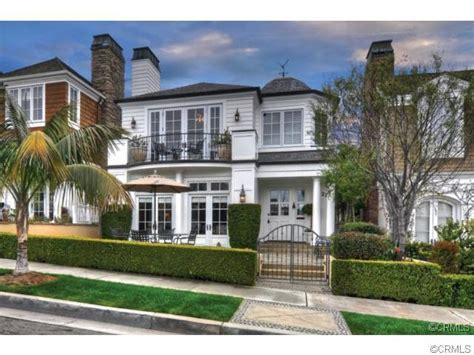 house for rent in corona ca 222 heliotrope avenue corona del mar ca 92625 homes com