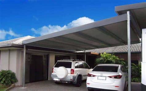 Carport Awnings Prices by Carports And Awnings Installation And Prices Durban My