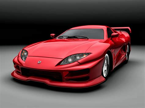 world fastest sports cars farri car fatest car and