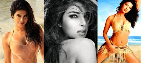 bollywood actresses earnings per film highest earning bollywood actresses of 2013 desiblitz