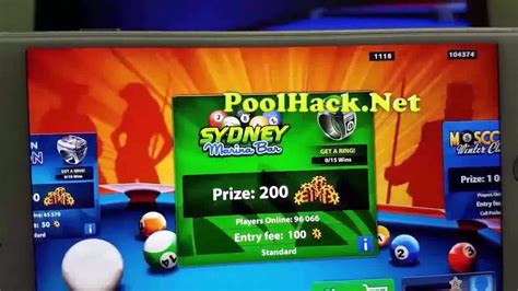 8 pool free apk 8 pool hack apk free 8 pool hack 8 ball8 pool hack apk free
