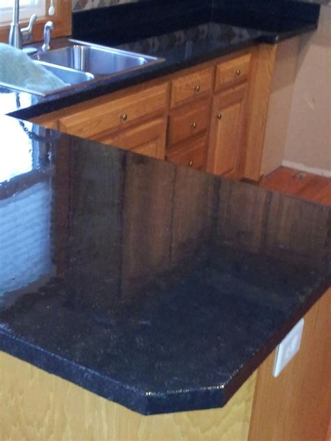 Granite Countertops Overlay by The 25 Best Ideas About Granite Overlay On