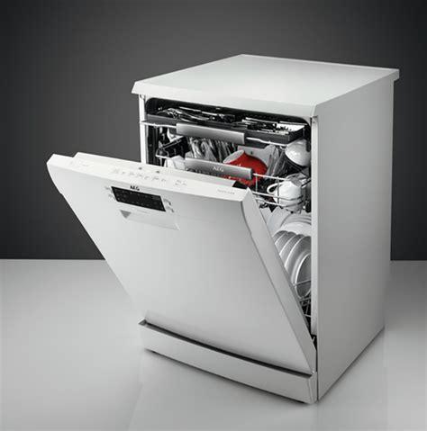 ofertas de lavavajillas en el corte ingles comprar lavavajillas gu 237 a para comprar el mejor con