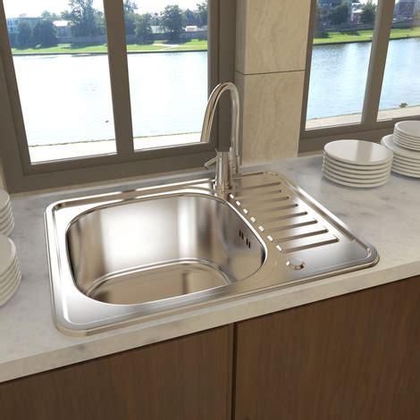 lavelli piccoli lavelli cucina piccoli boiserie in ceramica per bagno
