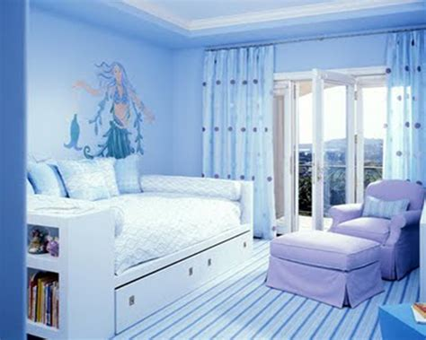 happy paint colors how to apply the best bedroom wall colors to bring happy