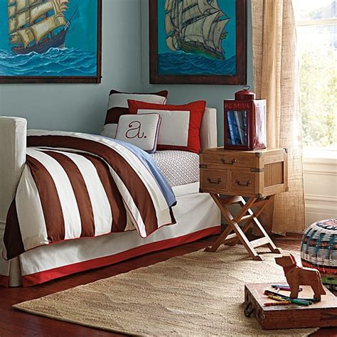 Comforters For Boys Room by Asher Bedding For Boys Rooms Bedding