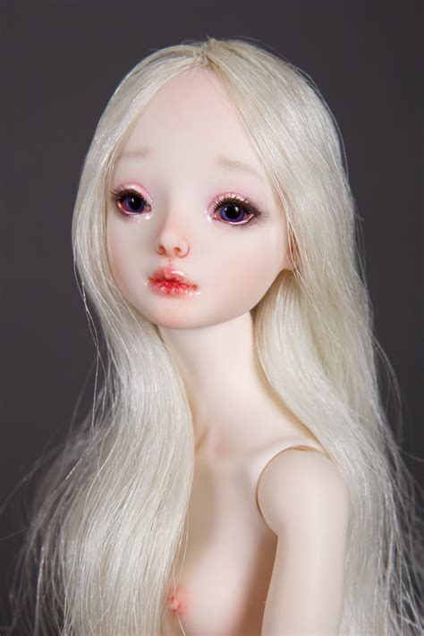 Resin Doll resin dolls part 2