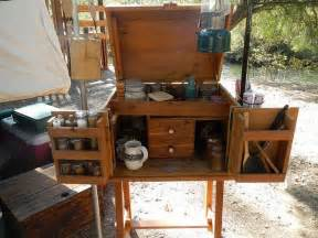 Portable Camping Kitchen With Sink by Build A Portable Camp Kitchen For Your Next Picnic Or