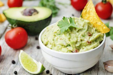 can dogs eat guacamole can dogs eat guacamole cuteness
