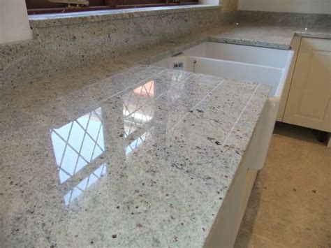 25 best ideas about kashmir white granite on