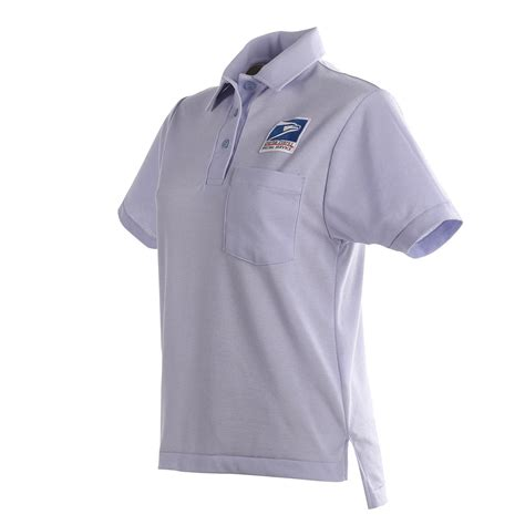 knit polo shirts womens knit polo shirt for letter carriers and motor vehi