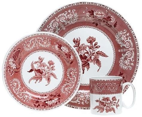 Spde Pink 17 best images about design china patterns on