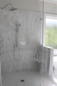 carrara porcelain tile bathroom with carrara porcelain tile beeyoutifullife com