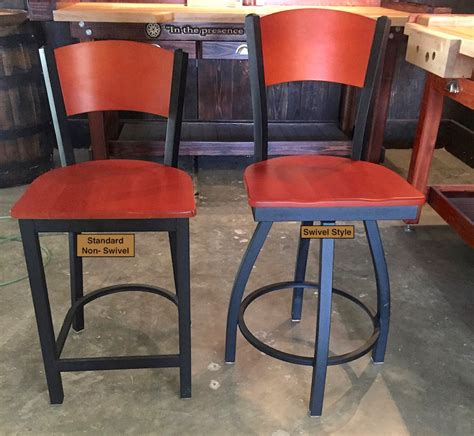 work bench stools workbench stool model best house design custom workbench
