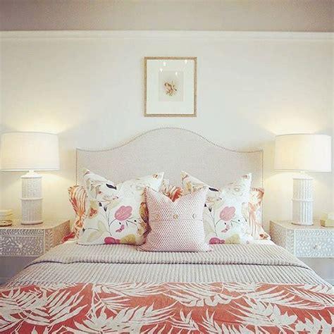 sarah richardson bedroom ideas 25 best ideas about sarah richardson bedroom on pinterest sarah richardson home