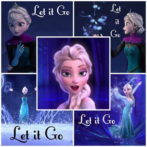 download mp3 gratis frozen frozen let it go play mp3 song download