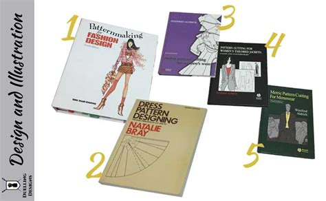 patternmaking for fashion design youtube sewing book reviews part two duelling designs