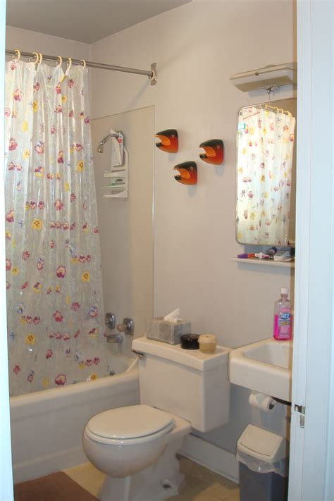 cute small bathroom ideas bathroom ideas cute small bathroom design philippines small part 34 apinfectologia