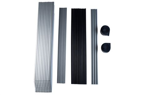 Tambour Cabinet Door Kit Tambourline Space Saving Solutions Tambour Doors Uk