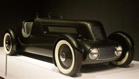 deco car models rolling sculpture deco car exhibit