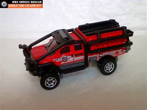 Matchbox Superlift Ford F 350 Superduty Merah image superlift ford f 350 duty 2014 jpg matchbox cars wiki fandom powered by wikia