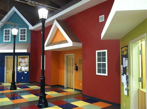 design center henrietta ny stepping stones learning center opens new unique facility