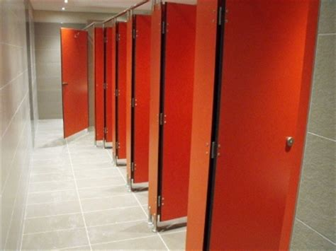 Shower Door Manufacturers South Africa Products Cubicle Solutions