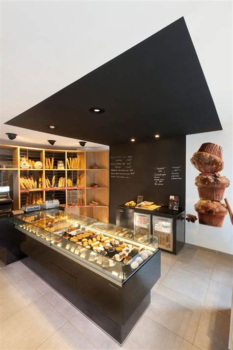 coffee shop design price best 25 bakery shop design ideas on pinterest bakery