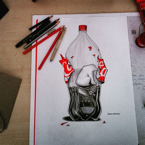 Sketches With Meaning by Meaning By Nadidrawing On Deviantart