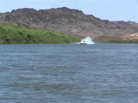 jet boat colorado river yuma colorado river jet boat youtube